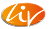 LIV Pflege Logo